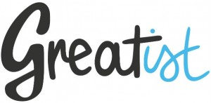 greatist-new-logo